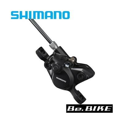シマノ BR-MT200 ブラック レジンパッド(B01S) ハイドローリック EBRMT200MPRXL 自転車 SHIMANO