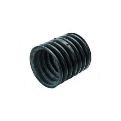 波付硬質樹脂管付属品 直線接続材NP型50 50