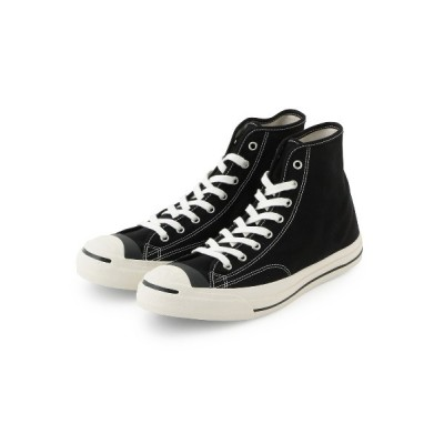ADAM ET ROPE' / 【CONVERSE for BIOTOP】JACK PURCELL PP PH HI WOMEN シューズ > スニーカー