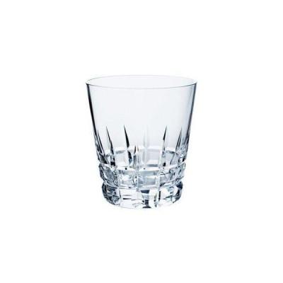 東洋佐々木ガラス グラス 315ml カットグラス 10オールド 日本製 食洗機対応  T-20113HS-C704