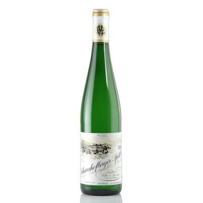 エゴン ミュラー シャルツホーフベルガー リースリング シュペートレーゼ 2016 ドイツ 白ワイン