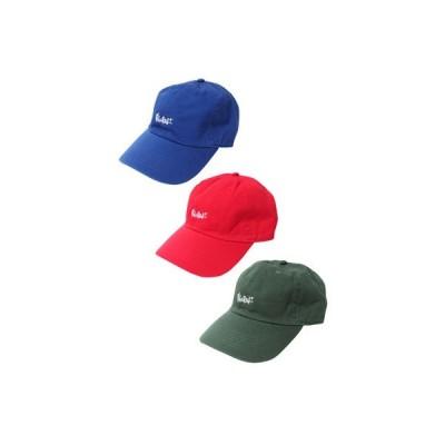 ミューラル MURAL キャップ 帽子 ローキャップ スナップバック ロークラウン 刺繍 ロゴ 定番 レディース 男女兼用 メンズ FLOWING LOW CAP -COLOR-