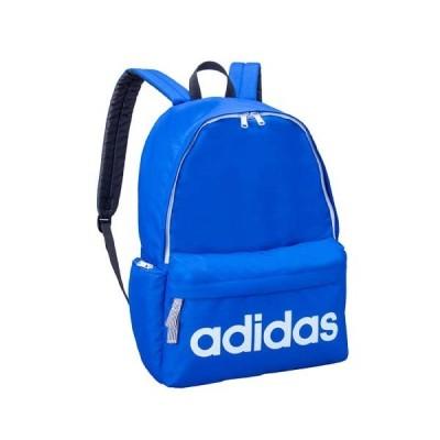 アディダス(adidas)ジラソーレ3 デイパック(リュックサック) 15ブルー