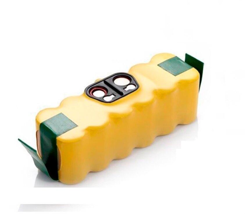 iRobot Roomba 電池 800 系列 吸塵器 870 871 880 885 Scooba 450 掃地機器人
