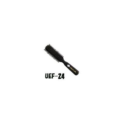 定形外は送料296円から 大阪ブラシ アーバン(Urban) UEF-24 (ヘアブラシ/ブロウブラシ/ブローブラシ) 取り寄せ商品