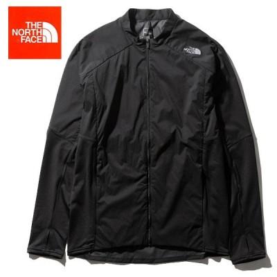 【ノースフェイス】THE NORTH FACE White Light Jacket NY81981-K メンズ アウター tnfa