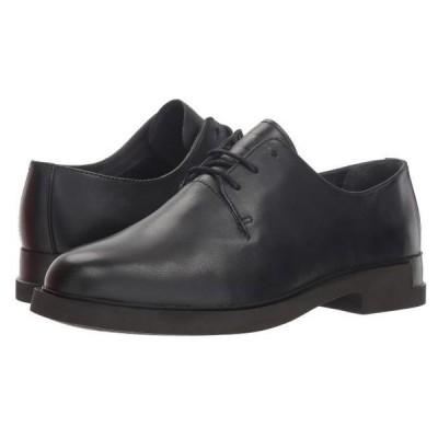 ユニセックス 靴 革靴 フォーマル Iman - K200685