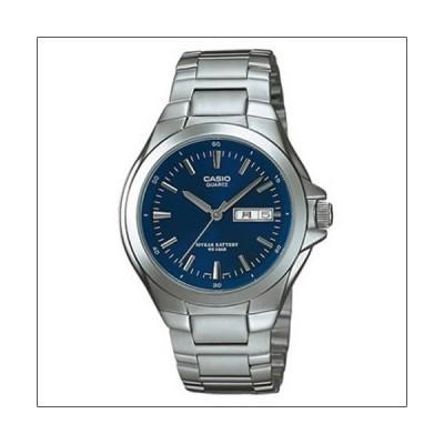 【3年長期保証】【正規品】カシオ CASIO 腕時計 MTP-1228DJ-2AJF STANDARD スタンダード クオーツ メンズ