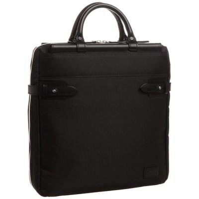 オリジン ビジネスバッグ 本革付属 3WAY 木和田 鞄の聖地兵庫県豊岡市製 ブラック