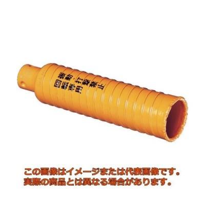 ミヤナガ ハイパーダイヤコア/ポリカッターΦ32(刃のみ) PCHPD032C
