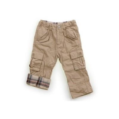 セラフ Seraph パンツ 90サイズ 男の子 子供服 ベビー服 キッズ