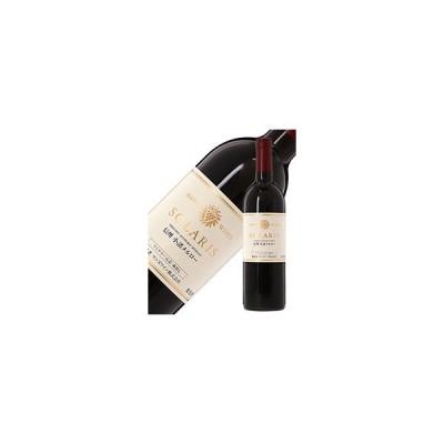 マンズワイン ソラリス 信州 小諸 メルロー 2017 750ml 日本ワイン