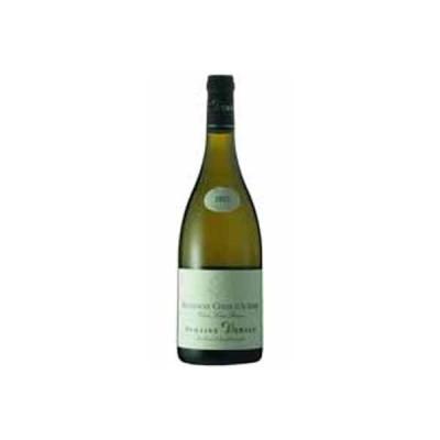 ブルゴーニュ コート ドーセール ブラン キュヴェ ルイ ベルサン 2018 ドメーヌ ベルサン 750ml 白ワイン フランス ブルゴーニュワイン