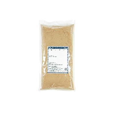 麦こがし / 200g 和菓子材料 和菓子の粉