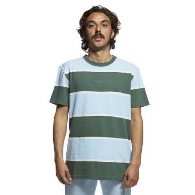 アウトレット価格 セール SALE クイックシルバー QUIKSILVER  ORIGINALS THE OG BOLD TEE Tシャツ 半袖 クル Mens