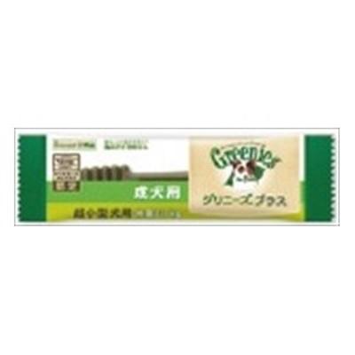 グリニーズP超小型用2-7 1P マースジャパンリミテッド ペット専門店事業部(グリニーズ) 商品は1点(個)の価格になります。 送