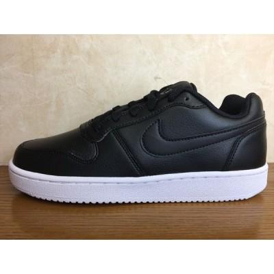 NIKE(ナイキ) EBERNON LOW SL(エバノンLOW SL) スニーカー 靴 ウィメンズ 新品 (339)