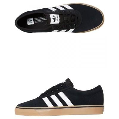 アディダス Adidas メンズ スニーカー シューズ・靴 Adi Ease Shoe Core black