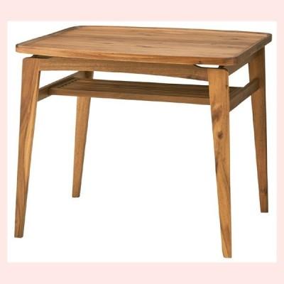 ヴァルトダイニングテーブル(S)