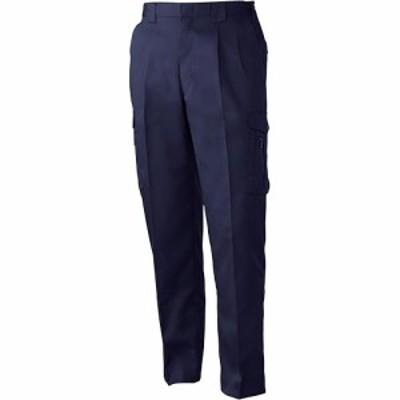 桑和(SOWA) ツータックカーゴパンツ 1/ネイビー 6Lサイズ 418 【作業着 作業服 ワークウェア ズボン パンツ メンズ】