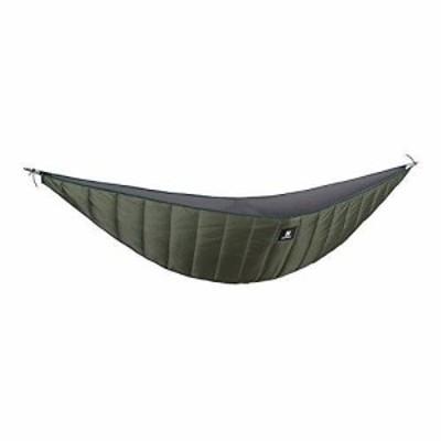 OneTigris Hammock Underquilt Lightweight Camping Quilt Packable Full L(未使用品)
