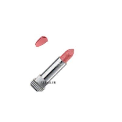 ♪ #02 faceted femininity JILLSTUART ジルスチュアート ルージュ リップジュエル ジェミーサテン 3g<口紅・リップスティック・リップカラー・ツヤ>