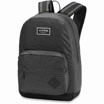 ダカイン バックパック・リュック 365 Pack 30L Backpack Rincon