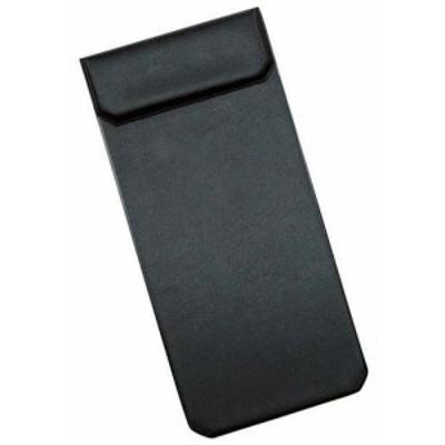 ロイヤルボードRB-5 10601BLK ブラック    [7-1966-1101 6-1868-1001  ]