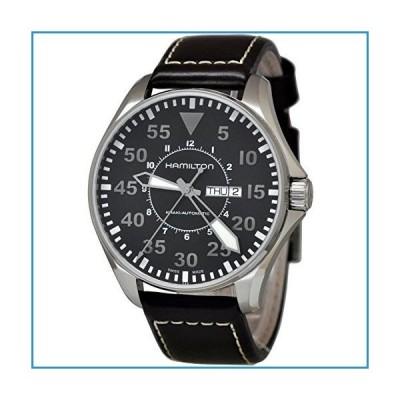 新品lnvicta watch【並行輸入品】
