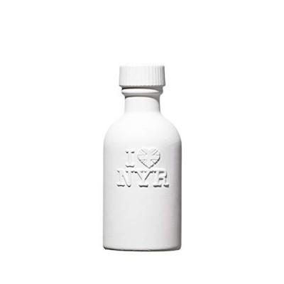 NEAL'S YARD REMEDIES(ニールズヤードレメディーズ) セラミックアロマボトル 無香 1個