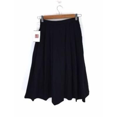 ロクマルサンミッドウエスト 603 MIDWEST スカート サイズJPN:38 レディース 【中古】【ブランド古着バズストア】