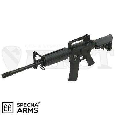 スペクナアームズ RRA SA-C01 CORE M4 Carbine 電動ガン 本体のみ Specna Arms 海外製 18歳以上 import(18erm)
