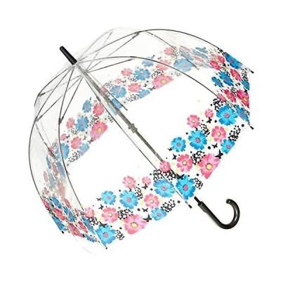 フルトン-RIMITED-Summer-Flower-21-152-10018-00-15-65