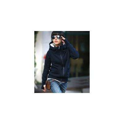 スプリングコートパーカーUVカット新作夏部屋着ジップアップブルゾン羽織り長袖カーディガン20代30代40代ポイント消化