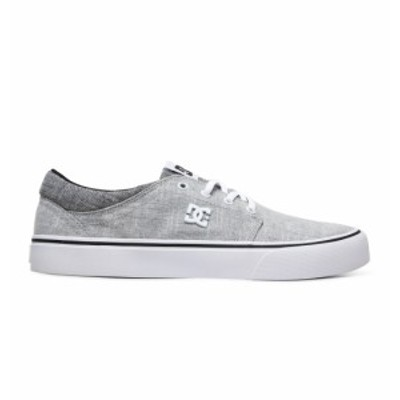 40%OFF セール SALE DC Shoes ディーシーシューズ TRASE TX SE スニーカー 靴 シューズ