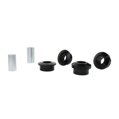 Nolathane REV028.0030 Black Control Arm - Lower Inner Front Bushing
