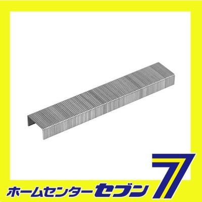 L12型ステープル SL12-06 藤原産業 [大工道具 マグネット ステープル のんこ PBタッカー]