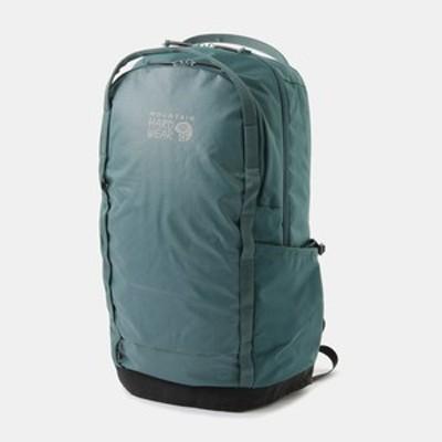 マウンテンハードウェア デイパック・バックパック Camp 4 28 Backpack(キャンプ 4 28 バックバック)  28L  324(Icelandic)