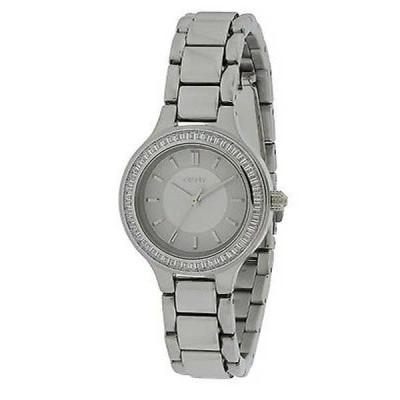 腕時計 ディーケーエヌワイ DKNY Chambers レディース 腕時計 NY2391