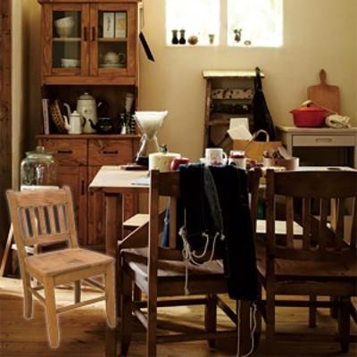 ダイニングチェア 木製 おしゃれ 天然木 北欧 チェア 椅子 いす ワークチェア デスクチェア カフェチェア カフェ cafe モダン 食卓 ウッ