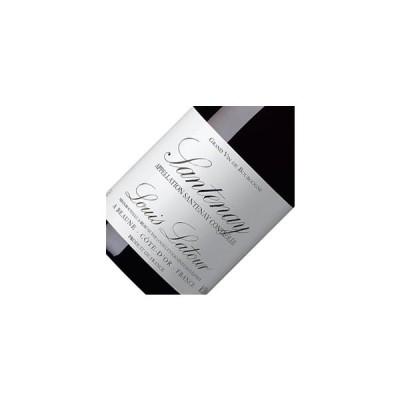 正規品 ルイ ラトゥール サントネ ルージュ 2017年 赤 ワイン フランス 750ml 希少品 取り寄せ品 wine