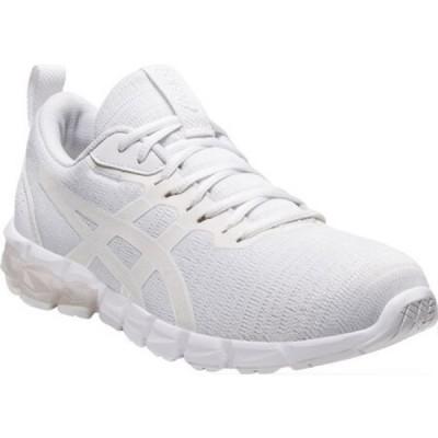 アシックス ASICS レディース スニーカー シューズ・靴 GEL-Quantum 90 2 Sneaker White/White