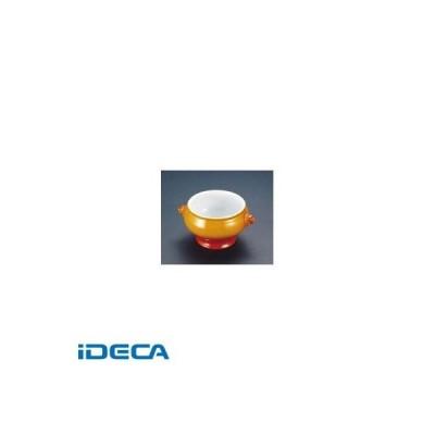 JR93070 シェーンバルド スープチューリン 茶 1898−45B ポイント10倍