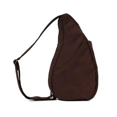 HEALTHY BACK BAG フォースエード Sサイズ ブラウン