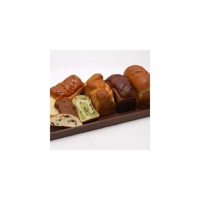 日光 金谷ホテルベーカリー 冷凍パン 詰め合わせセット6