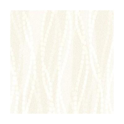 アイカ オルティノ マテリアル VQ-18172A 1220巾 (1m以上10cm単位での購入可)