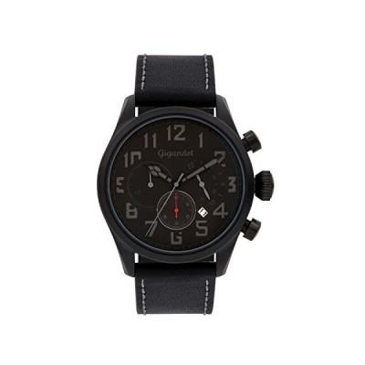 Gigandet - Mens Watch - G4-007 並行輸入品
