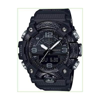 G-Shock GGB100-1B Black One Size「並行輸入品」