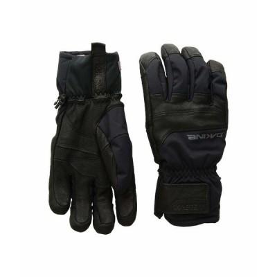 ダカイン 手袋 アクセサリー メンズ Excursion Short Gloves Black