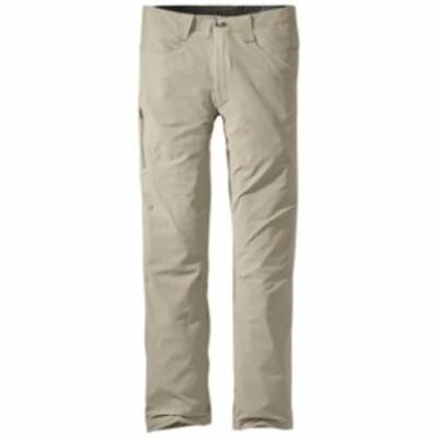 outdoor-research アウトドア リサーチ アウトドア 男性用ウェア ズボン outdoor-research ferrosi-pants-regula